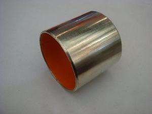 lubricating bronze bearing dp4 bush