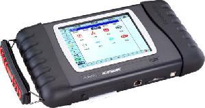 autoboss star auto scanner