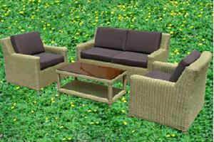 synthetic wicker garden patio 05172
