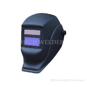 auto darkening welding helmet cngalaxy3000