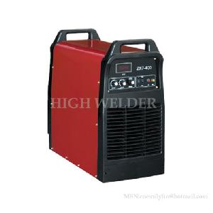 Inverter Dc Igbt Arc Welding Machine,arc Welder�zx7-315,400,500,315st,400st,500st