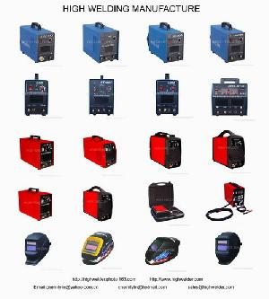 welding equipment welder machine air plasma cutter helmet