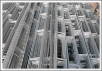 concrete structural panels