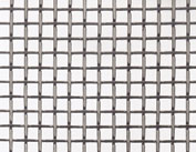 ss 316 wire mesh cloth
