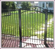 Welded Wire Fencing Panels For Sale