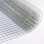 wire mesh 50 x 50mm holes 2