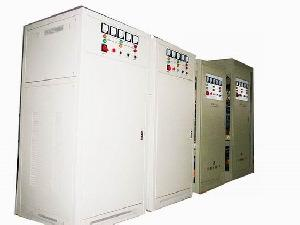 phase voltage stabilizer sbw5 dbw5