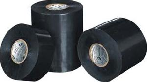 cold applied tape pipe coatings