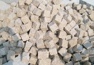 g682 longtops stone cubic