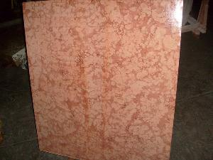 orange marble rosso verona polished italy longtops stone yoky yang
