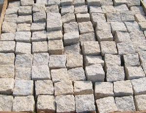 paving stone g682 yoky yang