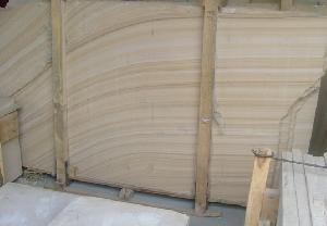 sandstone wooden line tops stone yoky yang