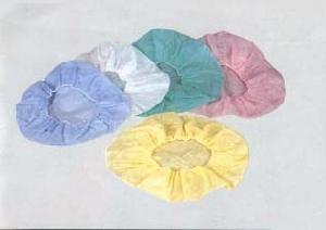 non woven disposable cap