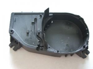 mold manufacturer tooling builder maker