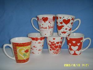 ceramic coffee mugs cups maker