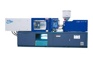 hdjm injection molding machine