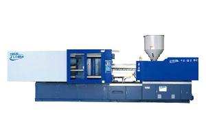 hdjs precision injection machine