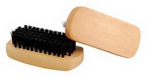 shoe brush xs 304