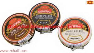 shoe polish bq 540