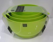 3 mixing bowl