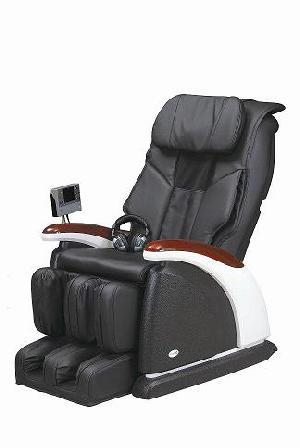 musical massage chair a6l