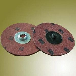 quick disc