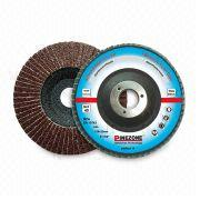 o stand flap disc