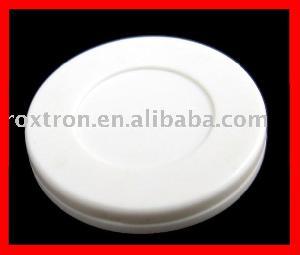 rfid 125khz em marin em4100 em4102 em4105 tk4100 pvc pet abs token tag laundry disc