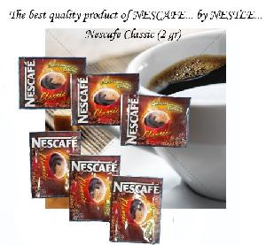 nescafe 2gr