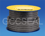 graphite packing reinforced multi inconel wire