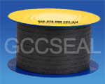 graphited ptfe packing oil