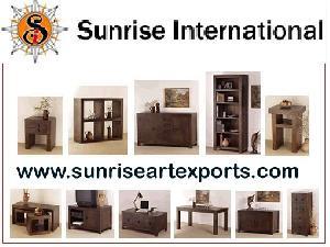 mango wood furniture acacia sheesham wooden manufacturers exporters india