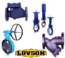 valves forging casting machinery