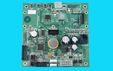 pcb assembly odm turnkey contract manufacturing