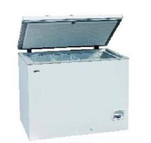 40 degree celcius deep freezers hospitals