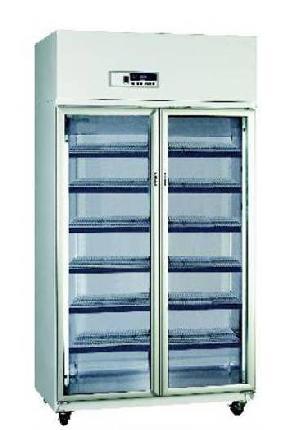 2 8 celcius pharmaceutical refrigerators