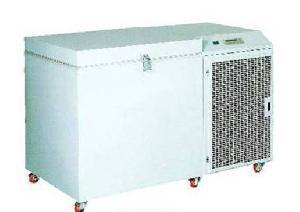 156 degree celcius cryo freezer hospitals