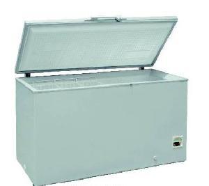 60 degree c deep freezers hospitals