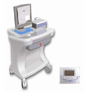 electroencephalograph wireless bluetooth eeg third generation ecg tec