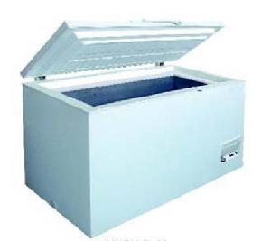 ice pack freezers hospitals