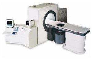 intensity focused ultrasound scanner