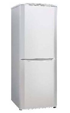 medical refrigerator freezer