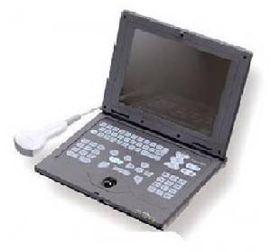 mm c 02 smartbook ultrasound scanner