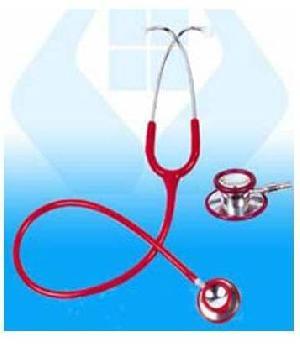 mmstths03 dual head stethoscope