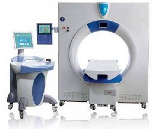 photodynamic tumor therapy system