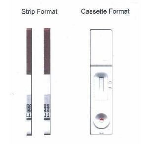 step alpha fetoprotein test � afp