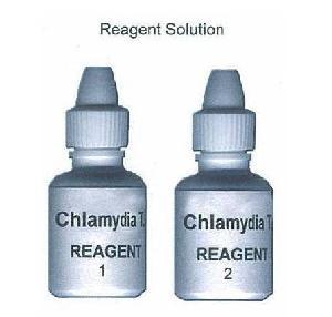 step chlamydia test