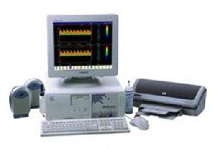transcranial doppler system technology