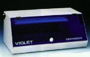 ultraviolet sterilizers 8w 15w cami