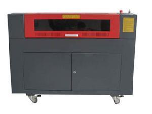 laser engraving cutting machine jsm4060 6090 1290